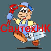 Сборка душевой кабины в Абакане