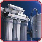 Установка фильтра очистки воды в Абакане, подключение фильтра для воды в г.Абакан