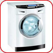 Установка стиральных машин в Абакане, подключение стиральной машины в г.Абакан
